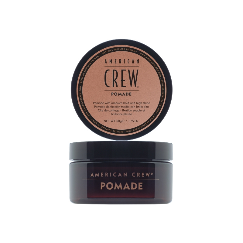 Pomade by American Crew